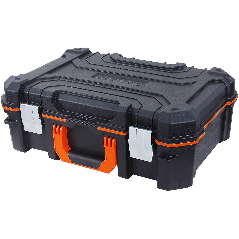 Tactix Technician Tool Case on Walmart $17.99