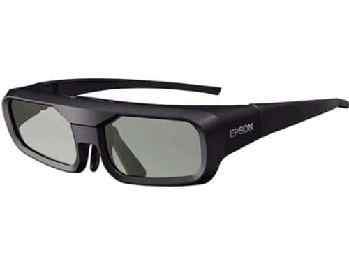 Epson V12H548006 RF 3D Glasses for $59