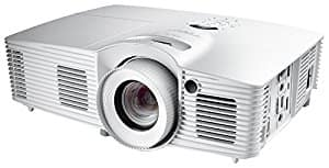 Optoma HD39Darbee 1080p 3500 Lumens 3D DLP Home Theater Projector for $910.90