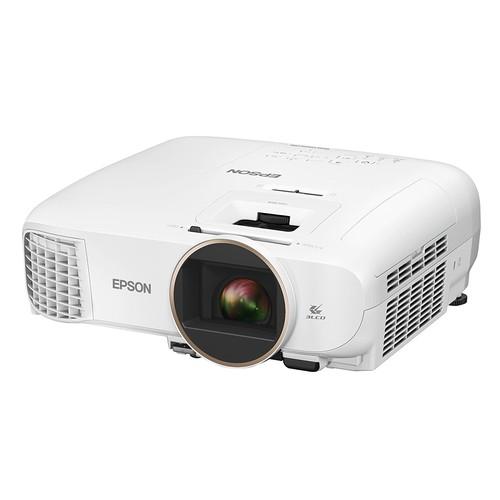 Epson Home Cinema 2150, Wireless, Full HD, 1080p, 2,500 lumens for $699.99