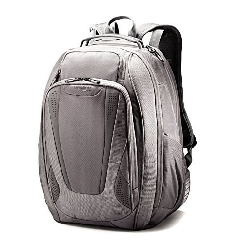 Samsonite Vizair 2 Laptop Backpack for $45.49