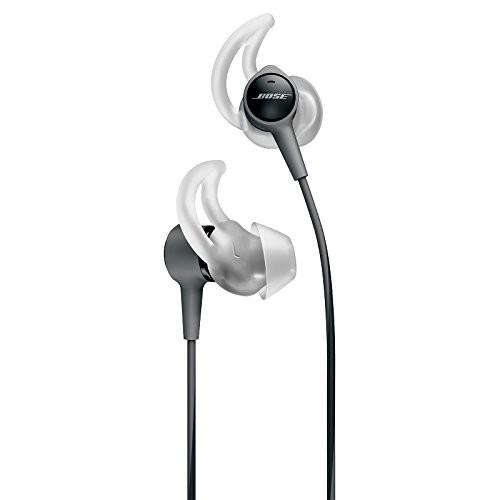 Bose SoundTrue Ultra in-ear headphones for $79