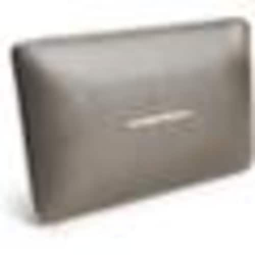 Harman Kardon Esquire 2 (Gold) Ultra-thin portable Bluetooth® speaker for $79.95
