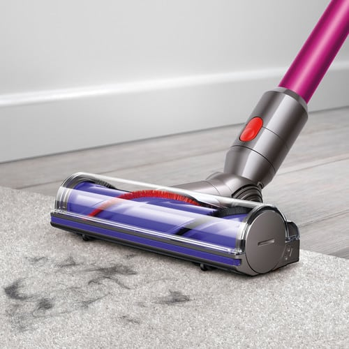 Dyson V7 Motorhead Cordless Bagless Stick Vacuum for $254.99