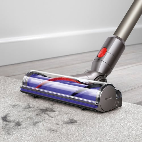 Dyson V8 Animal Cordless Bagless Stick Vacuum for $389