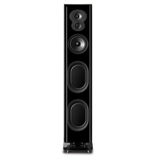 Polk Audio LSiM 705 Floorstanding Speaker for $770 (for prime members)