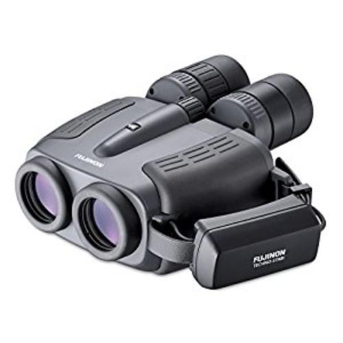 Fujinon 12x32 Techno-Stabi JR Image Stabilized Binocular for $399.95