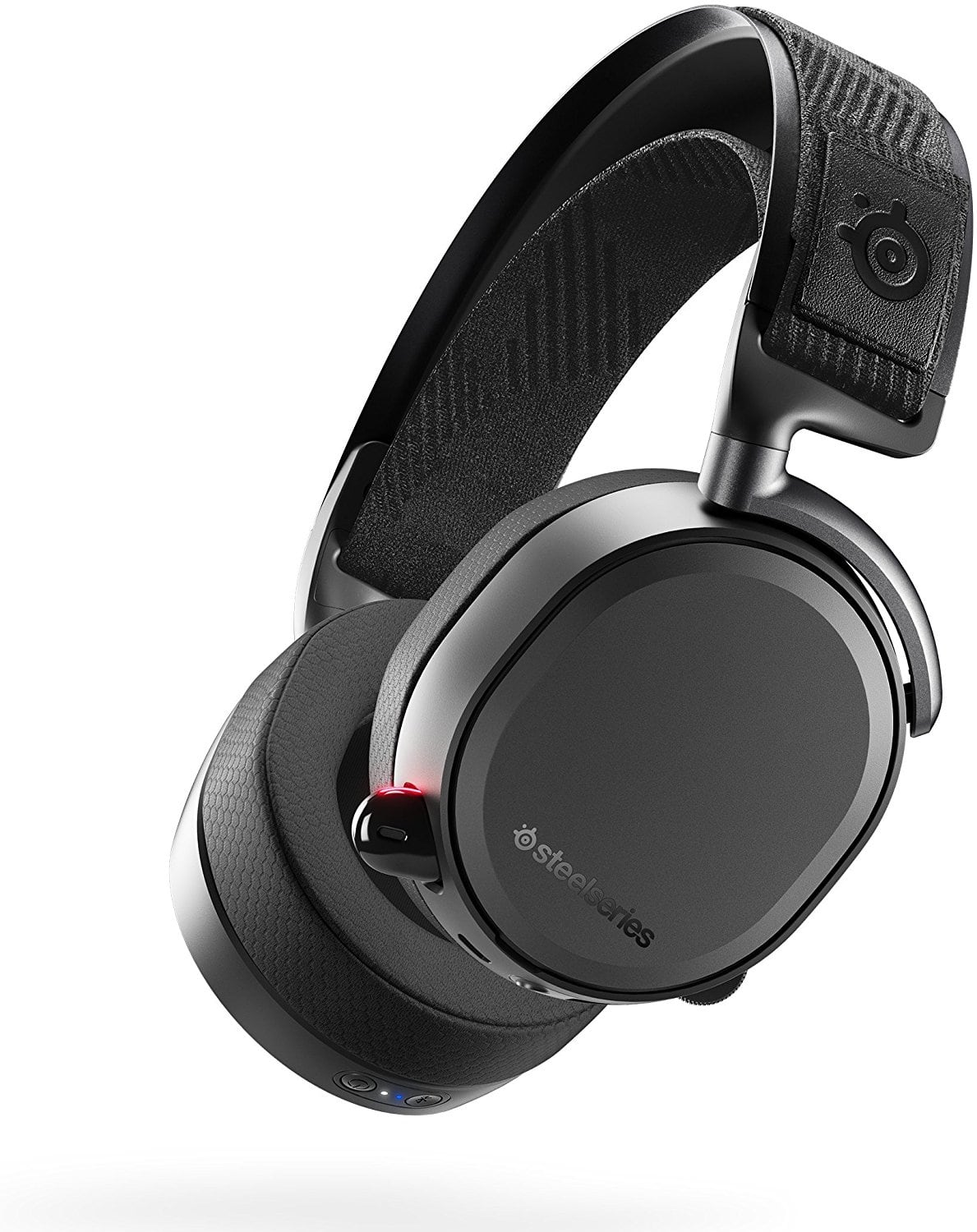 SteelSeries Arctis Pro Wireless Gaming Headset for $258