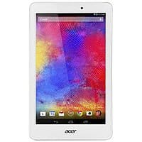 "Acer Deal: Refurbished Acer Iconia Tab 8 16GB 8"" Android Tablet A1-850-13FQ - $73.99 + Free Ship"