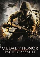On the House Origin Deals - Battlefield 4 DLC, Battlefield Hardline DLC, and Medal of Honor- PC