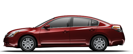 Nissan altima lease $69/month 24 months 2k down (MA)