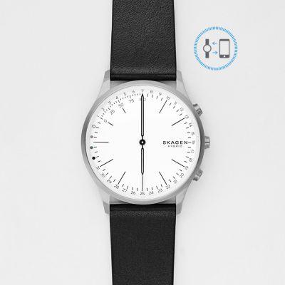 Skagen Jorn Hybrid smartwatch $49 + tax + free shipping