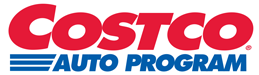 GM OnStar subscription discounts thru Costco - 25% to 35%