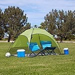 Lightspeed Outdoors Catalina Speed Shelter - $49.99 FS @ Costco