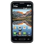 LG Optimus Zone 2 (Verizon Prepaid) - $11.99 FS w/PRIME Amazon or Walmart
