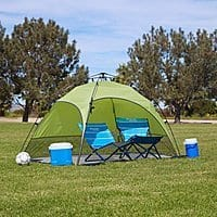 Amazon Deal: Lightspeed Outdoors Catalina Speed Shelter - $49.99 FS @ Costco