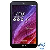 "Sears Deal: ASUS MeMo Pad ME181C 8"" Tablet with Intel Atom Z3745 Processor & Android 4.4 + $59 or more SYW points - $179.00 or less"