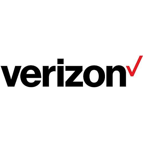 Verizon Unlimited data ***LAST DAY***