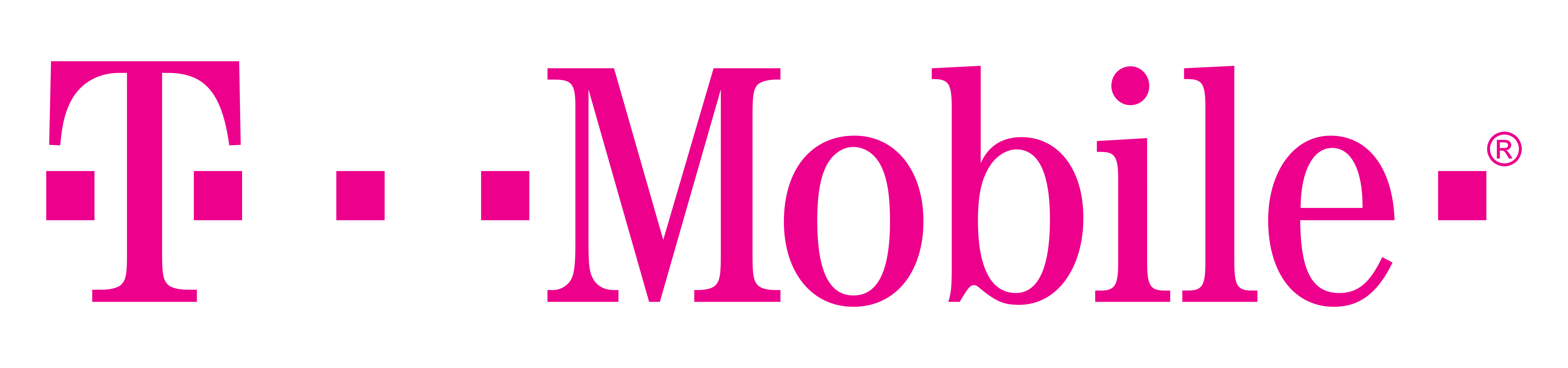T-Mobile Simple Choice plan free upgrade from 2.5GB to 4GB YMMV