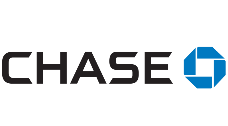 Chase Rewards 10% off gift cards