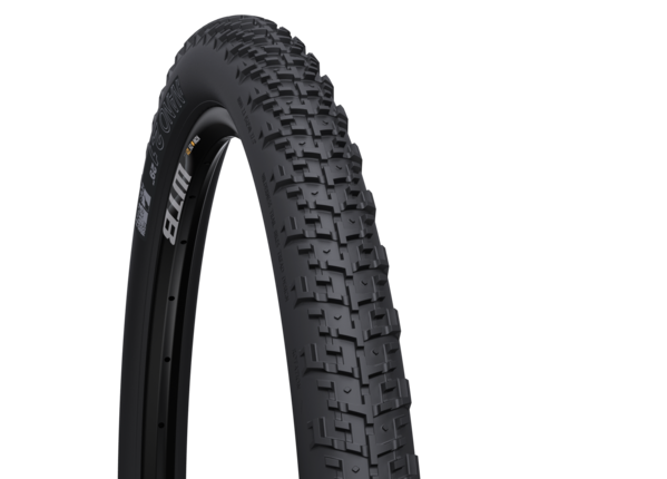 50% off select WTB Mountain Bike Tires - NANO 29x2.1 $20 - Ranger/Ridler $34