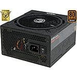 EVGA 500 B 500W 80PLUS Bronze ATX Power Supply $35.99AR