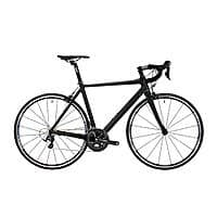 Nashbar Deal: Nashbar CR4 Carbon Road Bike - 11 Speed Ultegra $1274.99 + tax + shipping