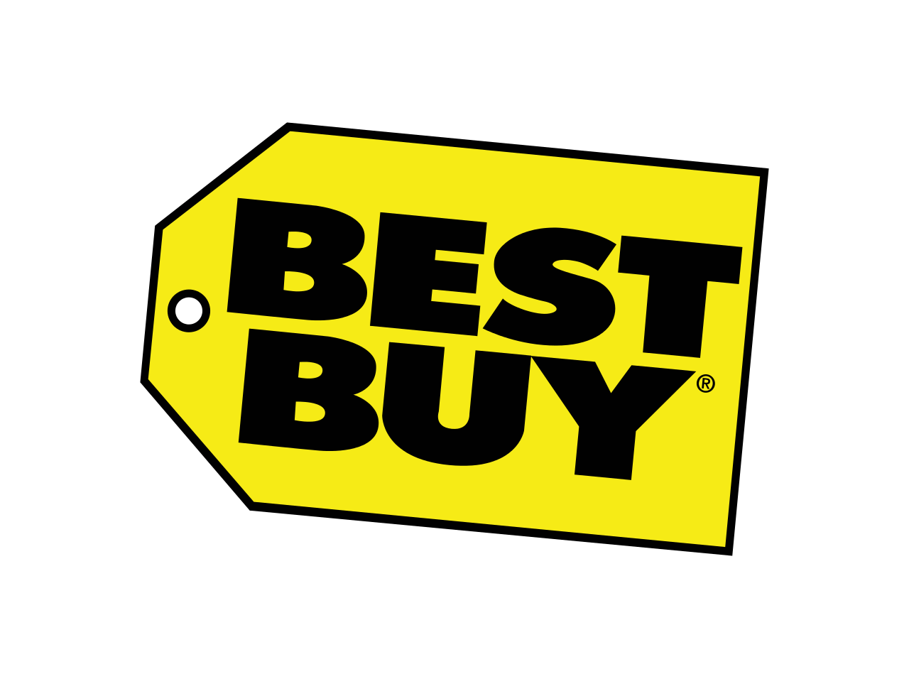 Best Buy Black Friday 2017 Ad now live