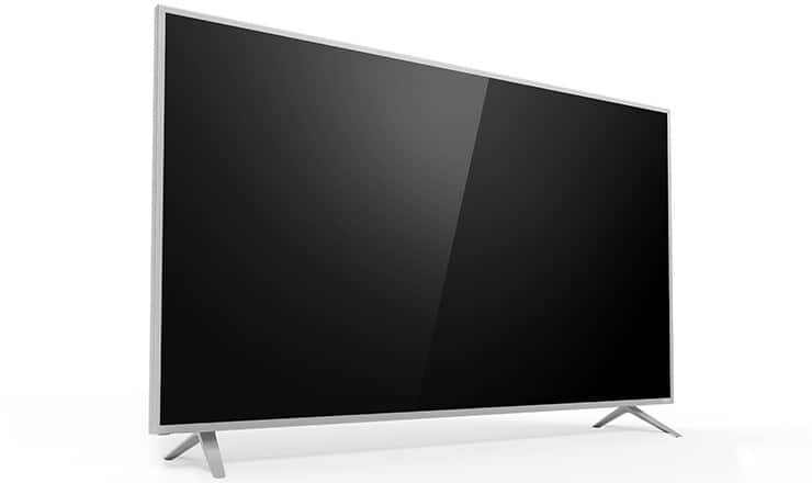 P65-C1 Refurbished  ($ 899 + $ 119 Shipping) $899