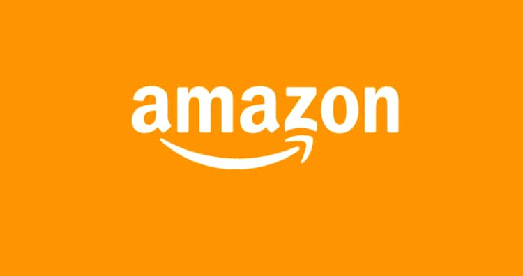 Amazon: Get 2 for the price of 1 select Health, beauty and personal care products