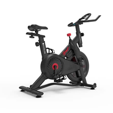 Echelon Connect Sport Indoor Cycling Exercise Bike $499