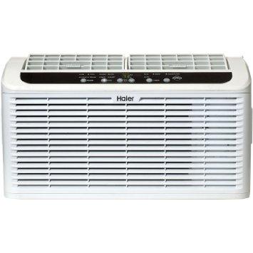 Haier Serenity Quiet Air Conditioner 6050 BTU - $195.99 AR + FS + $40 kohls cash