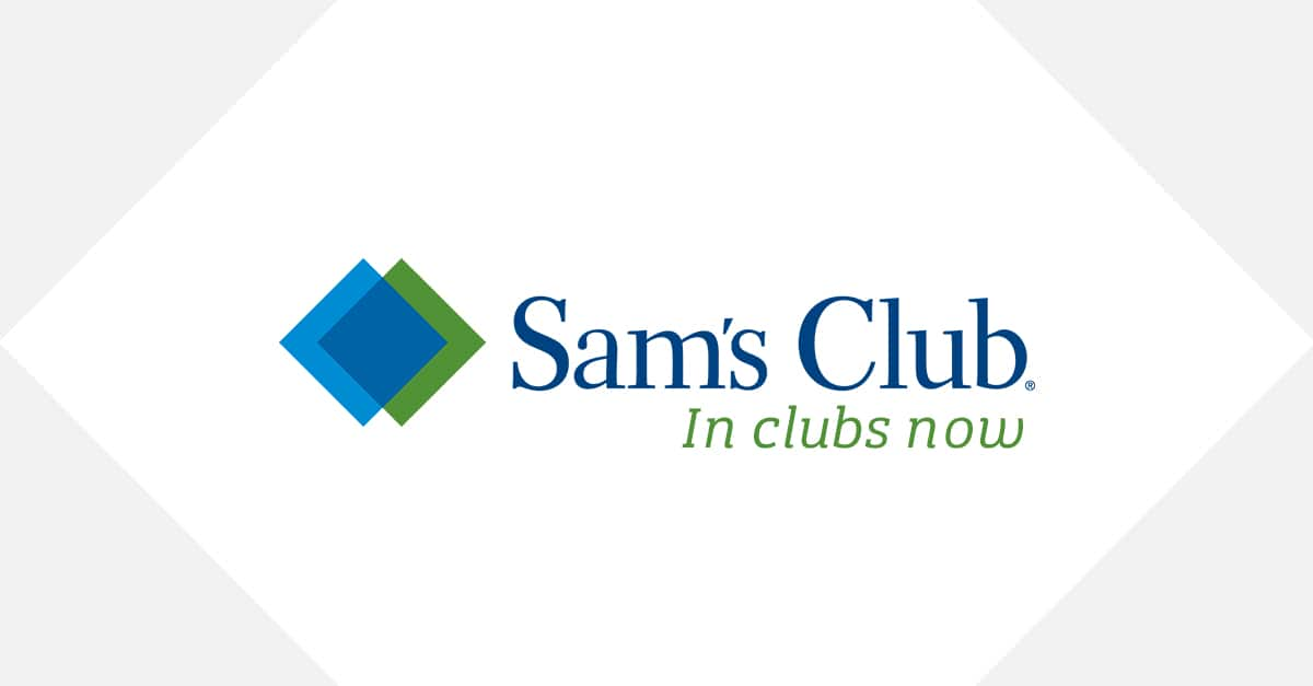 Buy $50 In Select Pepsi Products: Receive $25 Sam's Club eGC @ Sam'sClub.com-Club Pickup