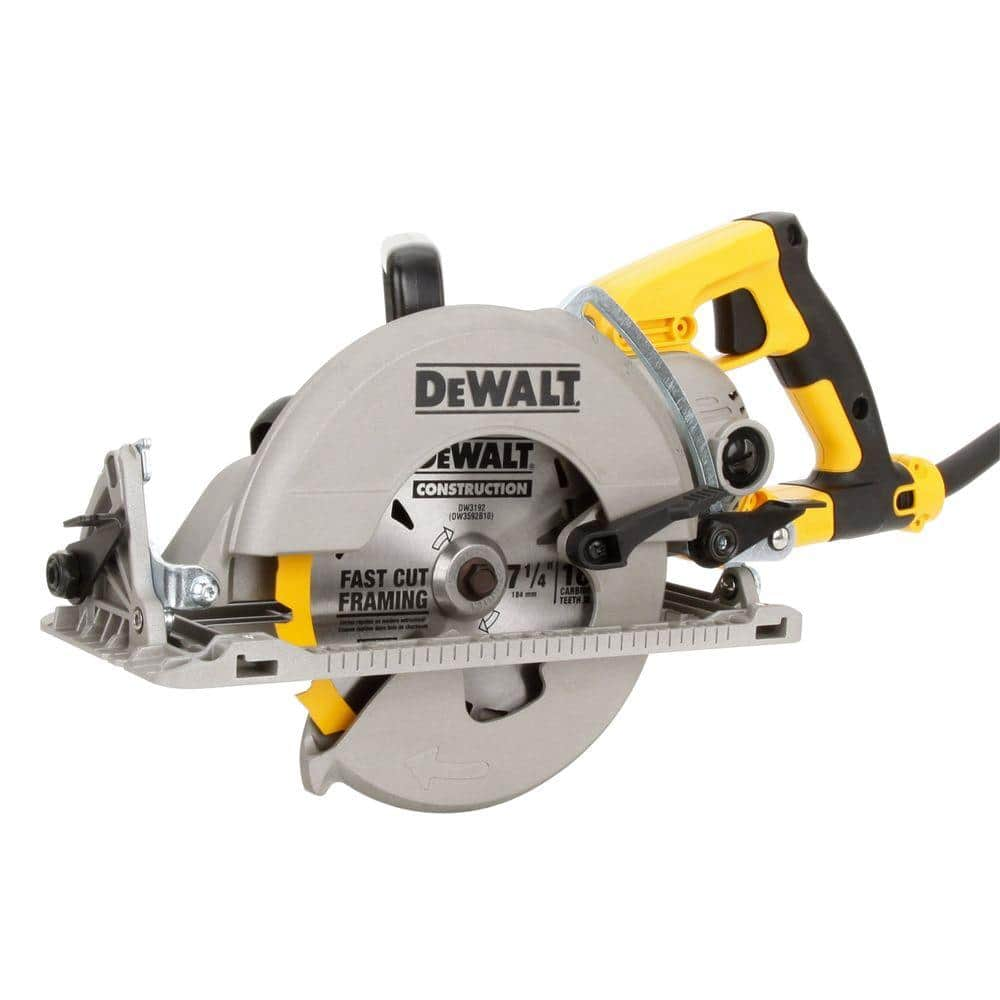 $25 Off $100 Dewalt Tools at Home Depot