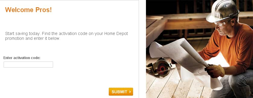 *EXPIRED* Home Depot Coupon: $50 off $100 In-Store Purchases via Printable Coupon