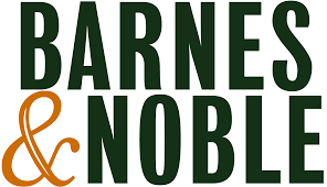 EXTREME YMMV: Board games mark-down at Barnes and Noble