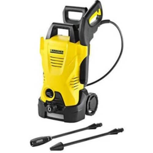 Karcher K2 Universal 1600 PSI Electric Pressure Washer $59.99 & Free shipping