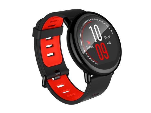 Amazfit Pace Multisport Smartwatch $90 + FS @ NeweggFlash