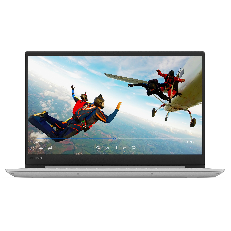 Lenovo Ideapad 330s 15.6 FHD IPS , Windows 10, AMD Ryzen 5 2500U, 8GB Memory, 256GB SSD $329.00 @Walmart