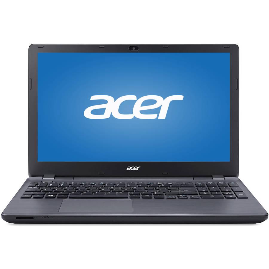 Walmart Online Rollbacks 189 Asus Laptop W Office 449