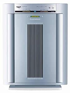 Winix PlasmaWave 5300 True HEPA Air Purifier $107 (Less w/ Energy Rebate) at Amazon