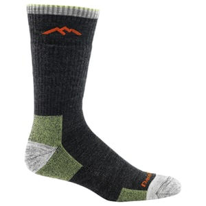 Sportsman's Warehouse SOCKS BUY 2 PAIRS GET 1 FOR $1 Darn Tough & other brands from $10.99 a pair and FREE SHIPPING