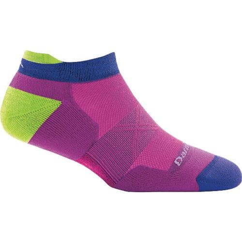 Darn tough Socks starting 8.99 $8.99