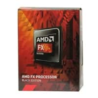AMD FX 8320E AM3+ processor $40 AR at Micro Center stores plus $30 off motherboard