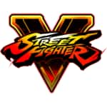 Pre-Order Street Fighter V now to get access to game beta on July 23 - 28 and future beta for PS4 and PC