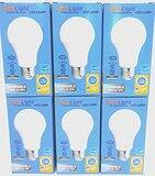 OptoLight Dimmable LED A19 light bulb for $0.99 at 99 cents only store SOCAL B&M YMMV
