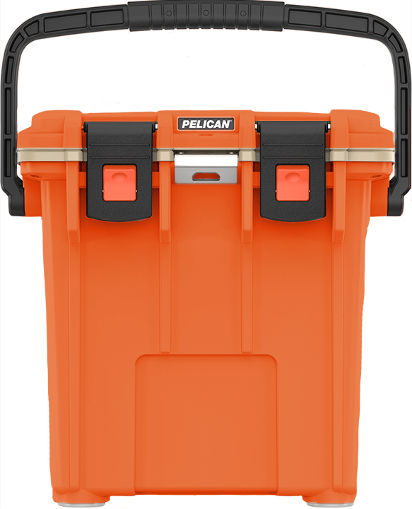Pelican Coolers 20% off, all sizes $124.95
