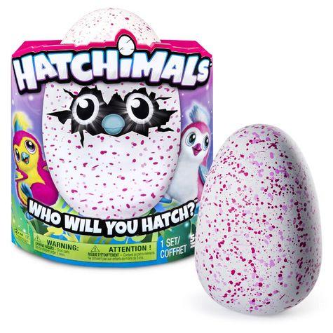 Hatchimals Pengualas 39.99 SHOPKO $39.99