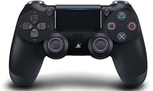 Sony PS4 DualShock 4 Wireless Controllers (Various Colors) $39 + Free Shipping
