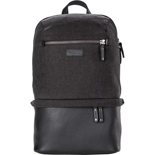 Tenba Cooper Camera Backpack Slim or DSLR - BH Photo $99.95
